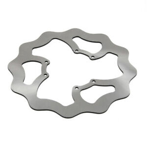 270mm Front Brake Disc Rotor For CR125R CR500R CRF250X CRF450R CRF450X