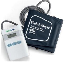 Welch Allyn Ambulatory blood pressure monitor