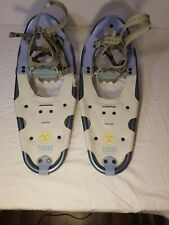 Tubbs Sojourn (Adjustable Size) Snowshoes