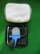 F Bosch Sysdimed Sphygmomanometer inc Case