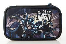 Nintendo 3DS DSi XL DSi 3DS Batman Case Protector - Dark Knight Rises