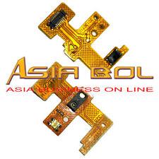 New Original Power Button Flex Cable Ribbon For HTC Desire 601 6160