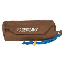 TRIXIE Dog Activity Preydummy Ø 5 × 12 Cm braun
