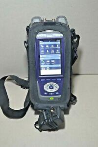 Viavi Jdsu ONX-620 Un Expert Docsis 3.1 ONX-CATV-D31