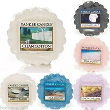 Decoración Yankee Candle para el hogar