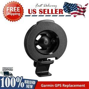 Cradle Bracket Clip Mount For Garmin Drive 60LMT 60 LMT 61 LM 61 LMT-S GPS