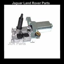 Land Rover Defender 90 110 130 From 1995 On Rear Wiper Motor - LR078424