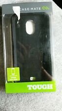 NEW Case-Case for Samsung Galaxy Nexus black