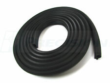 NEW Precision Weatherstripping Trunk Seal / FOR LISTED GM VEHICLES