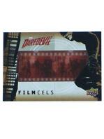 2018 Upper Deck Daredevil Season 1 & 2 Film Cels Card FC-7 Back In Action Netflx
