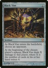 Black Vise FOIL From the Vault: Relics NM Artifact Mythic Rare CARD ABUGames
