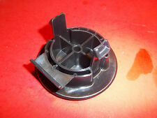 NEW POULAN FIXED TRIMMER HEAD CAP 545049501 OEM