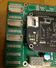 Antminer S5+ S7 Bitcoin Miner Controller Board