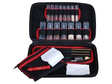 Winchester 32Pc Universal Gun Cleaning Kit ID: 363134