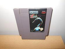 Hook Nintendo Entertainment System Nes Pal UKV un