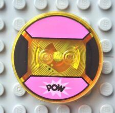 Lego Dimensions BLossom Toy Tag. Powerpuff Girls. 71346