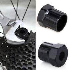 Lockring Bicycle Remover HOT Flywheel Repair Cassette Freewheel Bike Removal