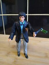 DOCTOR WHO THE SECOND DOCTOR WHO FIGURE FROM 11 DOCTOR SET