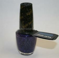 OPI Nail Lacquer Polish ~~ CAN'T LET GO ~~ M47 0.5 fl oz/ 15 mL Brand New