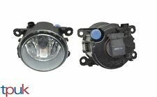 A PAIR OF FORD TRANSIT CONNECT FOG LAMP LIGHT 2002 ON LEFT & RIGHT PER 2