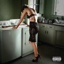 NEW SKYLAR GREY Don't Look Down [PA] (CD, 2013 12 TRACKS) EMINEM