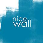 The Nice Wall