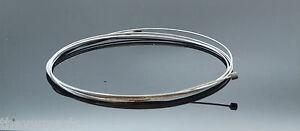 Tandem Bike Gear Inner Wire s /steel  Ø 1.2MM x 3000mm  FIBRAX fcg1137