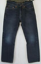 PRE-OWNED MEN'S AMERICAN EAGLE OUTFITTERS JEANS SIZE: 26/28*