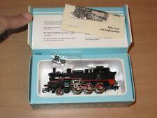 Märklin H0 3095 Steam Locomotive Br 74 701 IN New Boxed