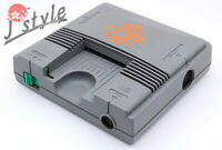 [Working] NEC PC Engine Core Grafx II 2 PI-TG7 Console Only Video Game Japan