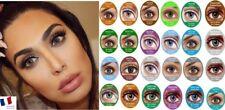 LENS-Color-Contact-Lenses-Lentilles-de-couleur-1-year-FreshTone