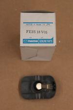 original Mazda 121 I 323 626 929 III E-SERIE Zündverteilerläufer FE2S18V05 NEU