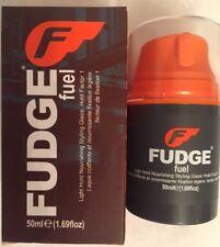 Fudge Fuel Nourishing Styling Glaze 50ml