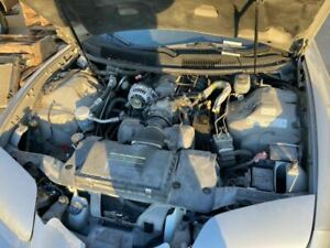 complete engines for 2001 chevrolet camaro for sale ebay complete engines for 2001 chevrolet