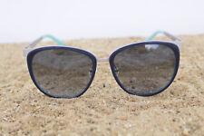 Paul Frank Designer gafas de sol that star is Ours 193 mid 53 16-140 nuevo plata