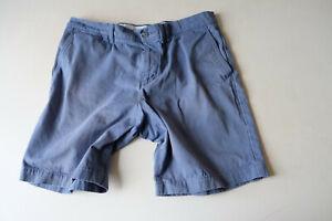 Original Lacoste Shorts Gr.36 / 50 / 52  Top-Zustand