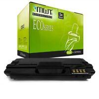 Eco Cartridge For Samsung SCX-4500-W ML-1630-W