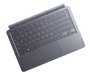 Lenovo Keyboard Pack for Tab P11