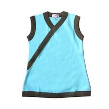 Chemises, débardeurs et t-shirts pour garçon de 0 à 24 mois 12 - 18 mois