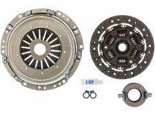 Fits 1963-1981 MG MGB Clutch Kit Exedy 86469NQ 1978 1969 1972 1964 1965 1966 196