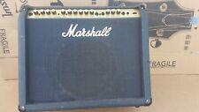 MARSHALL VALVESTATE 80 V COMBO AMP