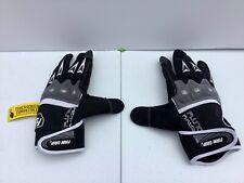 2 Firm Grip Heavy Duty Gloves