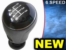 GEAR KNOB STICK SHIFT VW PASSAT B7 CC VW GOLF VI VII 6 7 MK6 MK7 POLO 6R TOURAN