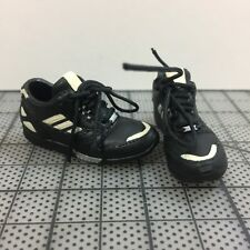 """1/6 Scale Sneakers Trainers Adidas for 12"""" Action figure"""