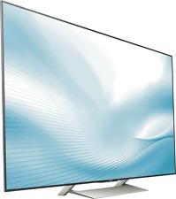 Sony KD65XE9005 164cm 4K UHD 1000Hz TRILUMINOS Twin-TripleTuner SmartTV EEK:A