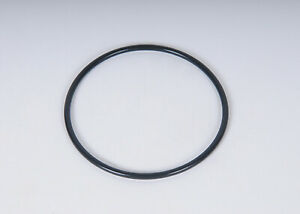 GM 17101798 Carburetor/Fuel Injection  Gasket