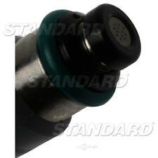 Fuel Injector Standard FJ982