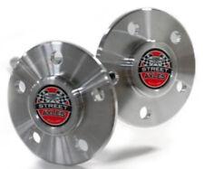 MOSER ENGINEERING Ford 8.8 C-Clip Axle Set 03-04 Mercury Marauder
