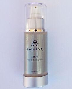CosMedix Affirm Antioxidant Firming Serum 98ml / 100 ML Neu & Frisch