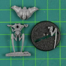 Spindle Drone B Warhammer Quest Blackstone Fortress 11755